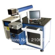 laser action lens/laser galvo scanner lens/laser diode module
