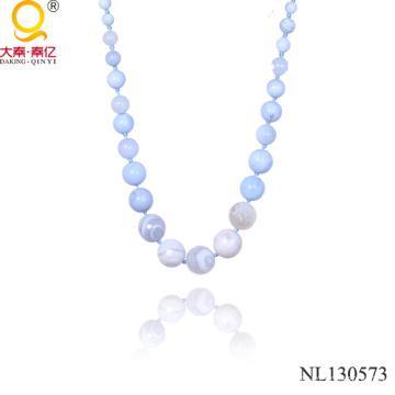 2014 Perlenkette auf Großhandel Alibaba