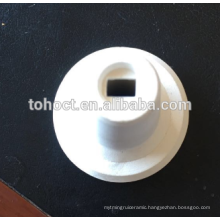 high quality ceramic cuplocks