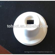 высокое качество керамической cuplocks