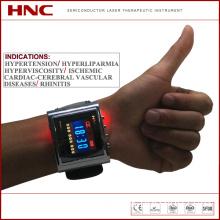 Wrist 650nm Diode Laser High Pressure Cleaning Machine
