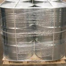 126-73-8 Трибутилфосфат синтезирует промежуточные продукты с хорошей ценой