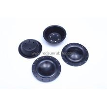 EPDM Rubber Diaphragm for Pump