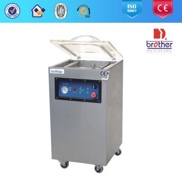 Máquina empacadora de vacío Brother semiautomática Vm400e / B