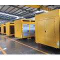 fully automatic PET preform mould injection machine