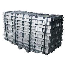Использование слитков из алюминиевого сплава для автомобилей, автомобилей