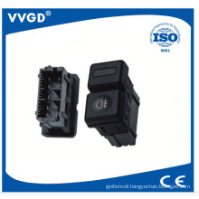 Auto Head Lamp Switch Use for Peugeot 405