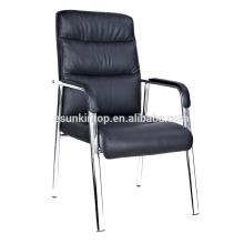 Chaise de salle de réunion F665