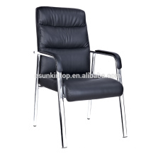 Cadeira da sala de reunião F665