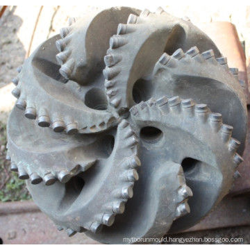 API PDC Bits for Drilling Oilfield