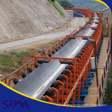 Low price roller conveyor part price