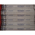 Suppliers of Conventional Weave Belt (SS304)