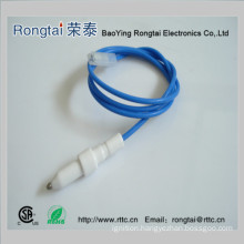 Ignirion Electrode for Gas Oven (Italy)