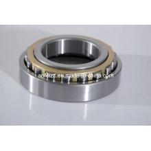 200X360X58mm LKW-Teile Zylinderrollenlager N240EM