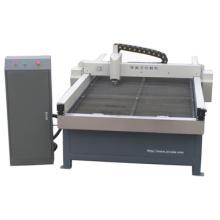 Machine de découpe plasma (RJ-1325)