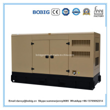 OEM Price 180kw Generator Powered by Fawde Engine