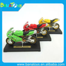1:16 electric freewheel toy motorcycles with light and music