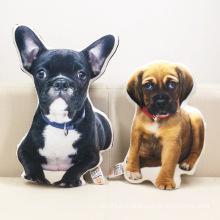 Домашняя подушка для собак, кошек, домашних животных