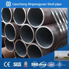 Le principal fabricant de tuyaux en acier sans soudure en Chine