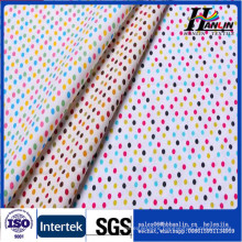 hot sale printed cotton voile fabric for sale cheap