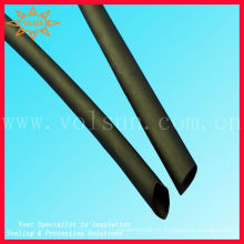 Para el tubo anti-corrosivo de la soldadura de la junta de la soldadura anticorrosión