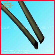 Para antiferrugem anti-corrosão solda conjunta calor encolher tubo