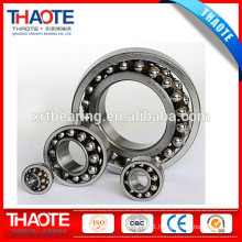 F607-2Z Chinese Products hot sale bearing deep groove ball bearing