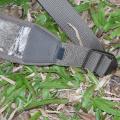 Khaki Rifle Gun Sling
