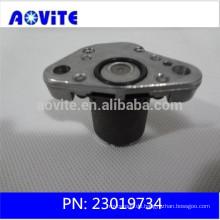 Terex Magnetspule -12 Volt 23019734