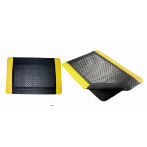Industrial Purpose Durable Anti-fatigued mat