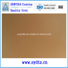 Heiße Anti-Static Powder Coating Lack