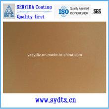 Hot Anti-Static Powder Coating Paint