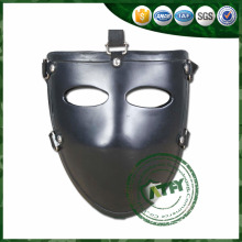 Ballistic Mask / Blast Shield