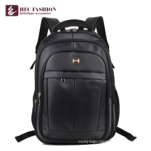 HEC Convenient Backpack Factory Teenage Girl School Bags For Travel