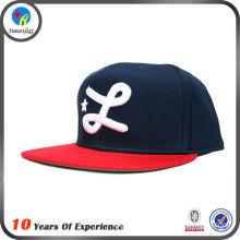 custom made design fashion new nigga snapback cap