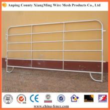 China Anping Hot Dipped Galvanized Horse Panel Pferdezaun