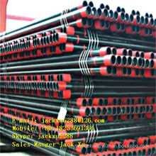 API 5L GrB X52 Carbon Seamless Steel Line Pipe(china biggest manufacturer)