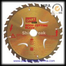 Tct Scoring Saw Blades for Multi Purpose Cut