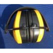 (EAM-051) Ce Sicherheit Sound Proof Ohrenschützer