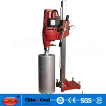 Portable Drilling Rig Diamond Core Drill