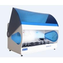 Biobase4000 полностью автоматизированный Elisa Processor, Elisa Analyzer с 4 микропланшетами