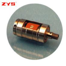 China Unidad de rodamiento de eje Zys de calidad superior