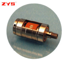China Top Quality Manufacturer Zys Shaft Bearing Unit