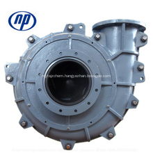 300 D-L Heavy Minerals Thickener Overflow Slurry Pumps