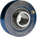 Pillow Block Bearing UCC207-20 with High Quality