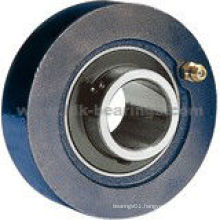 Pillow Block Bearing UCC211 with High Quality
