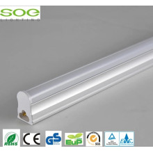 30cm PVC T5 led tube  led lamp