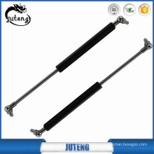 lifting gas strut spring