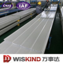 Anti-Rust Steel Structure Building Material