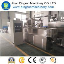 Modificado Starch Food Machinery con SGS